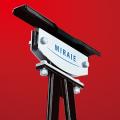 2×4工法に「制震」をプラスした家「MIRAIE 2×4」